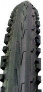 """K847 - 26 x 1.95"""" - Външна гума за велосипед"""