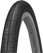 """K154 - 26 x 1.5"""" - Външна гума за велосипед"""