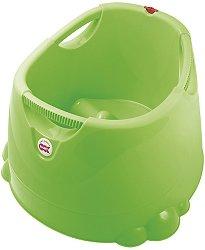 Детска вана за къпане - Opla - продукт