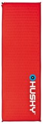 Самонадуваща се постелка - Flake - Размери - 58 / 180 / 3.5 cm