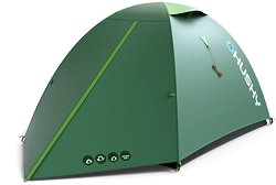 Двуместна палатка - Bizam 2 plus