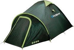Триместна палатка - Bizon 3