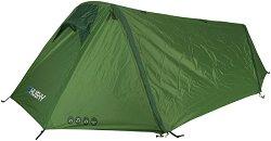 Двуместна палатка - Brunel 2