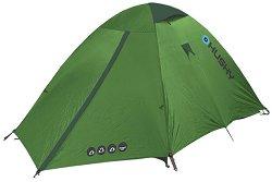Двуместна палатка - Bret 2