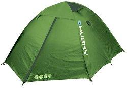 Триместна палатка - Beast 3