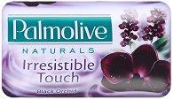 """Сапун - Iresistible Touch - С екстракт от орхидея от серията """"Palmolive Naturals"""" - сапун"""