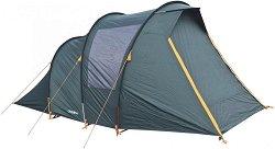 Четириместна палатка - Baul 4