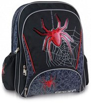 Ученическа раница - Spider - играчка