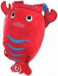 Детска раничка - Lobster -