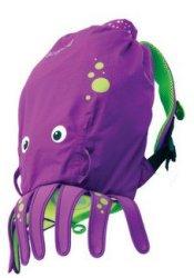 Детска раничка - Octopus -