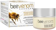 Крем за лице с пчелна отрова -