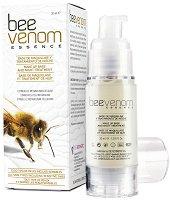Серум за лице с пчелна отрова -