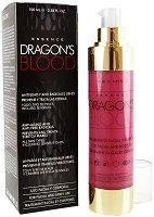 Серум за лице и тяло - Драконова кръв -
