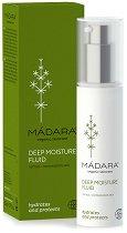 Madara Deep Moisture Fluid -