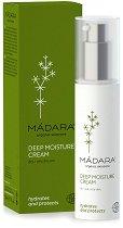 Madara Deep Moisture Cream -