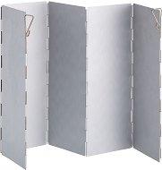 Предпазен параван - Windschutz Fold