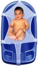 Подложка за къпане -