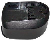 """Батерия 2607336039 - 18 V/1300 mAh - Акумулаторна батерия за инструменти """"Bosch"""" -"""