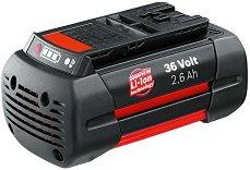 """Батерия 2607336108 - 36 V/2600 mAh - Акумулаторна батерия за инструменти """"Bosch"""" -"""