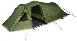 Двуместна палатка - Storm 2