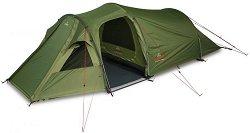Четириместна палатка - Storm 4