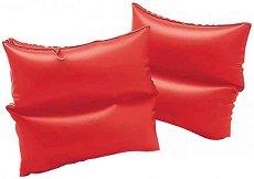 Мини пояси за ръце - Надуваема играчка за плуване - детски аксесоар