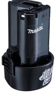 Батерия BL1013 - 10.8 V/1300 mAh -