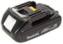 Батерия BL1815 - 18.0 V/1300 mAh -