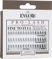 Eylure Pro-Lash Fine To Full -