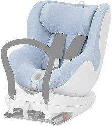 """Лятна калъфка - Аксесоар за детски столчета за кола """"Dualfix"""" -"""