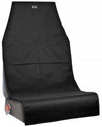 Протектор за цялата седалка - Аксесоар за автомобил -
