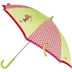 Детски чадър - Florentine - играчка