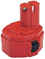 """Батерия 1422 - 14.4 V/2000 mAh - Акумулаторна батерия за инструменти """"Makita"""" -"""