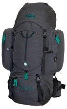 Туристическа раница - Tracker 55+8 - раница