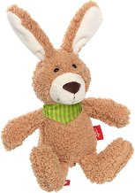 Зайчето Huberto Hummeltal - Плюшена играчка - играчка