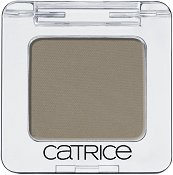 Catrice Absolute Eye Colour Mono - Единични сенки за очи - маска