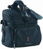 Чанта за фотоапарат - Up-Rise 15