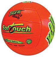 Волейболна топка - Soft Touch - играчка