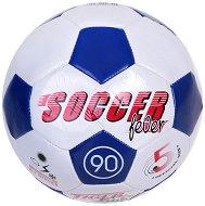 Топка за футбол - Soccer Fever - топка