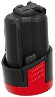 """Батерия 184944 - 10.8 V/1300 mAh - Акумулаторна батерия за инструменти """"Sparky"""" -"""