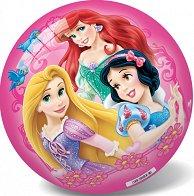 Топка - Принцесите на Дисни - количка