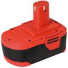 """Батерия BUR2 15E-B2HR - 14.4 V/2000 mAh - Акумулаторна батерия за инструменти """"Sparky"""" - батерия"""