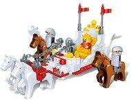 Кралска карета -
