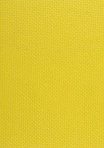 Релефен лист EVA пяна - жълт