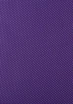 Релефен лист EVA пяна - лилав