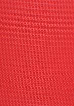 Релефен лист EVA пяна - червен