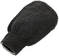 Ръкавица-масажор с коприва - продукт