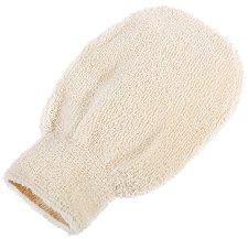 Ръкавица-масажор с биопамук - маска