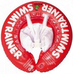 Пояс за бебета - Classic - За деца от 6 до 18 kg - басейн
