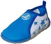 Детски обувки за плаж -